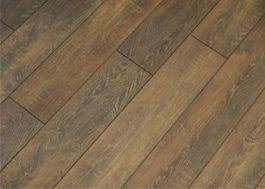Triumph by Engineered Floors - Bella Sera - Palazzio