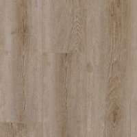 Fusion Vinyl Flooring - Rugged Pine