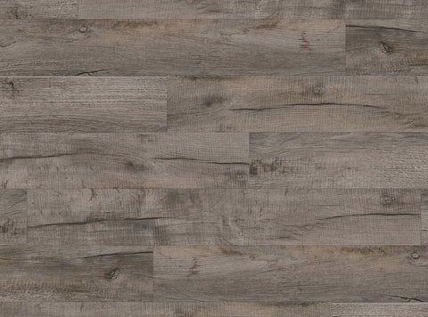 Coretec Accessory - Galveston Oak