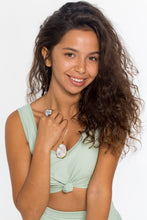 NRJY_Activewear_Crystals_Jewellery