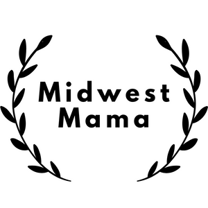 Midwest Mama Tee Shirt