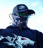 ShredFin Neck Gaiter