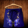 3D printed Butterfly Clothes