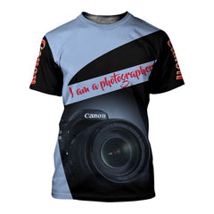 3D_TSHIRTS_FRONT-(2)-I-am-a-photographer_SHI1908930.jpg