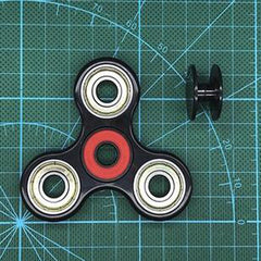 Fidget Spinner Kids Adult Funny Anti Stress Toys - gopowear.com