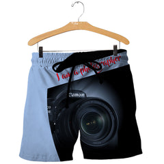 3D_SHORTS_FRONT-I-am-a-photographer_SHI1908930.jpg