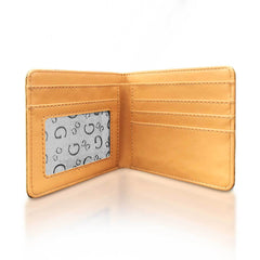 Fashion Pittsburgh Steelers Wallet - gopowear.com