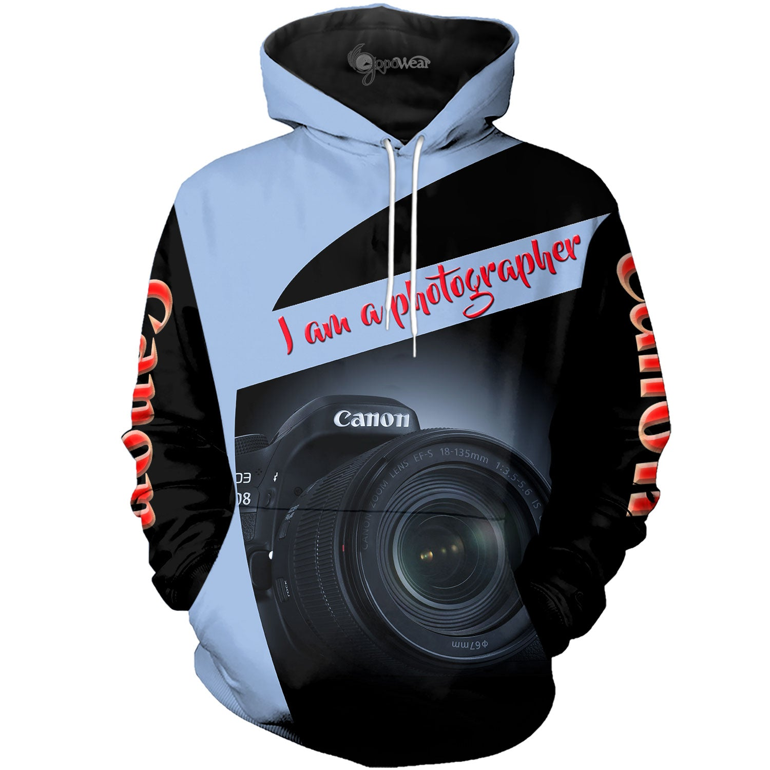 3D_HOODIE_FRONT-(4)-I-am-a-photographer_SHI1908930.jpg