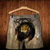 3D printed Bee Clothes