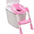Baby Toddler Potty Toilet - gopowear.com