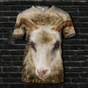3D printed Sheep Tops