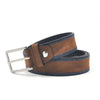 Casual Men Fashion Belt B002 - gopowear.com