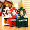 Christmas Advent Calendar - gopowear.com