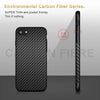 Carbon Fiber Case For iPhone - gopowear.com
