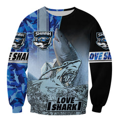 Gopostore_Animal_Love Shark_SYR0109001_3dc_long.jpg