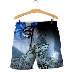 Gopostore_Animal_Love Shark_SYR0109001_3dc_shorts.jpg