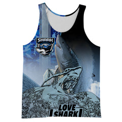 Gopostore_Animal_Love Shark_SYR0109001_3dc_tank.jpg
