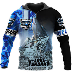 Gopostore_Animal_Love Shark_SYR0109001_3dc_zip.jpg