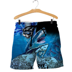 Gopostore_Animal_Love Shark_SYR0109004_3dc_shorts.jpg