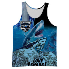Gopostore_Animal_Love Shark_SYR0109004_3dc_tank.jpg