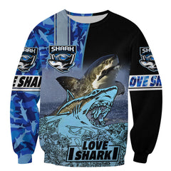 Gopostore_Animal_Love Shark_SYR0109009_3dc_long.jpg