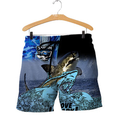 Gopostore_Animal_Love Shark_SYR0109009_3dc_shorts.jpg
