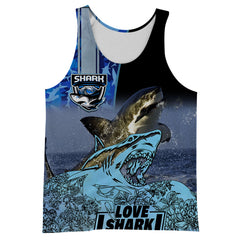 Gopostore_Animal_Love Shark_SYR0109009_3dc_tank.jpg