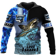 Gopostore_Animal_Love Shark_SYR0109009_3dc_zip.jpg