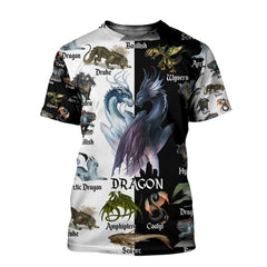Gopostore_Dragon_Love-Dragon_SHO0810012_3dc_tshirt.jpg