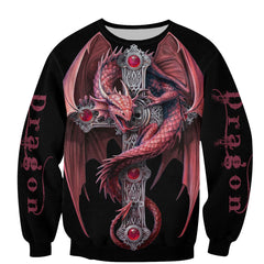 Gopostore_Dragon_Love-Dragon_SYA0810002-_3dc_long.jpg
