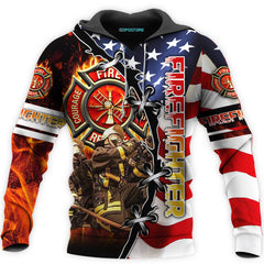 Gopostore_Firefighter_American Firefighter_STM3010004_3dc_hoodie.jpg