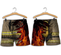 Gopostore_Firefighter_Proud-to-be-Firefighter-_STO2108001_3dc_shorts.jpg