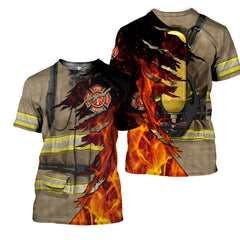 Gopostore_Firefighter_Proud-to-be-Firefighter-_STO2108001_3dc_tshirt.jpg