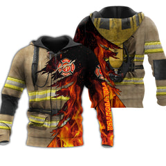 Gopostore_Firefighter_Proud-to-be-Firefighter-_STO2108001_3dc_zip.jpg