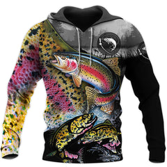Gopostore_Fishing_Love-Fishing_SHD3108006_3dc_hoodie.jpg