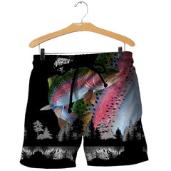 Gopostore_Fishing_Trout-Fishing_SYO0409004_3dc_shorts.jpg