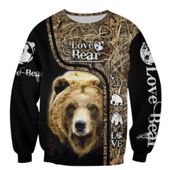 Gopostore_Hunting_Love-Bear_SHD2408030_3dc_long.jpg