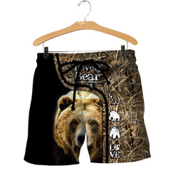 Gopostore_Hunting_Love-Bear_SHD2408030_3dc_shorts.jpg