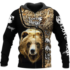 Gopostore_Hunting_Love-Bear_SHD2408030_3dc_zip.jpg