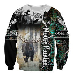 Gopostore_Hunting_Love-Moose_SHO2708002_3dc_long.jpg