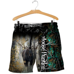 Gopostore_Hunting_Love-Moose_SHO2708002_3dc_shorts.jpg