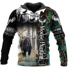 Gopostore_Hunting_Love-Moose_SHO2708002_3dc_zip.jpg