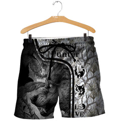Gopostore_Hunting_The-Wolf_SHO2108006_3dc_shorts.jpg