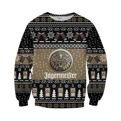 Gopowear Alcohol_Jag-Christmas_SBG1411902_3d_long.jpg