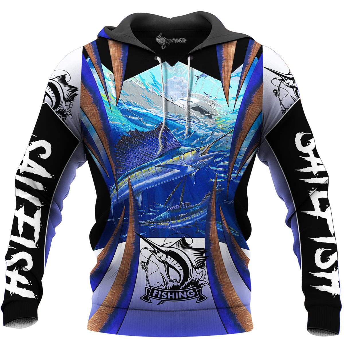 Gopowear Billfish_Beautiful-Sailfish_SBA0710904_3d_hoodie.jpg