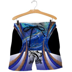Gopowear Billfish_Beautiful-Sailfish_SBA0710904_3d_shorts.jpg