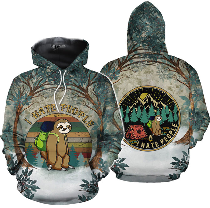 Gopowear Camping_Sloth Camping_SHT0407910_3d_hoodie.jpg