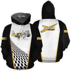 Gopowear Car_CAN-AM-Team_AHA0908901_3d_hoodie.jpg