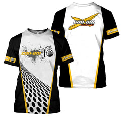 Gopowear Car_CAN-AM-Team_AHA0908901_3d_tshirt.jpg
