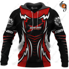 Gopowear Car_Can-Am-Off-Road_SBT3011951_3d_hoodie.jpg